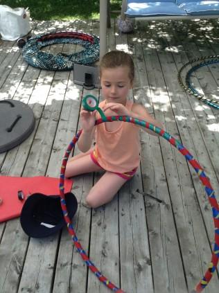 making_hoops
