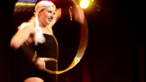 lady-hoops
