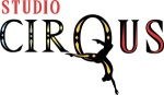 cirQus-logo-300x175