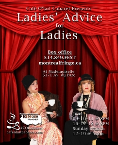 ladies_flyer